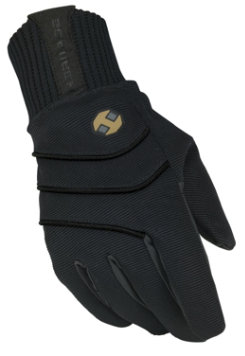 Heritage Adult Extreme Winter Glove Best Price
