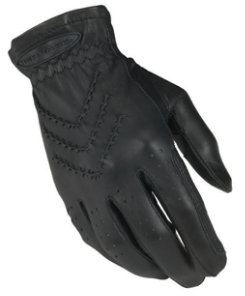 Heritage Traditional Show Gloves - Childs Best Price