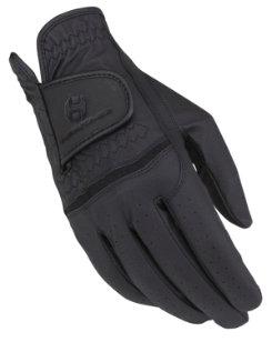 Heritage Premier Show Gloves - Childs Best Price