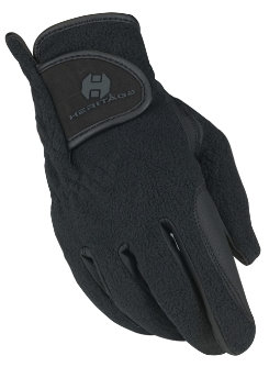 Heritage Premier Fleece Gloves - Childs Best Price