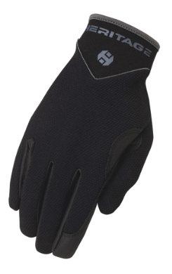 Heritage Gloves Kids Ultralite Gloves Best Price