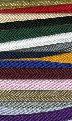 Custom Trim Colors Best Price