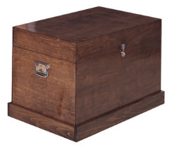 Horse Fare Custom Value Trunk Best Price