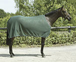 Rambo by Horseware Net Cooler