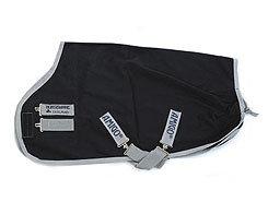 Amigo by Horseware Pony Stable Sheet Best Price