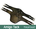 Amigo by Horseware Studguard Girth