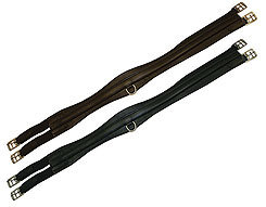 Amigo by Horseware Chafless Girth with Elastic End Best Price