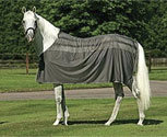 Amigo by Horseware Skrim Cooler