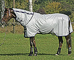 Amigo by Horseware Pony Fly Sheet