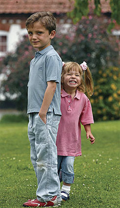 Horseware Kids Pique Polo Shirt Best Price