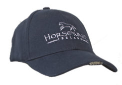 Horseware LED Lighted Baseball Cap Best Price