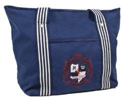 Horseware Ladies Embroidered Shoulder Bag Best Price