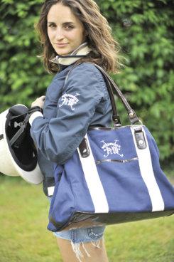 Horseware Newmarket Ladies Fashion Bag Best Price
