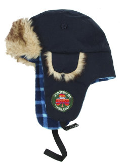 Horseware Newmarket Kids Hunter Style Hat Best Price