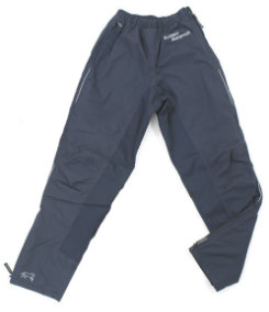 Horseware Rossmore Overtrousers Best Price