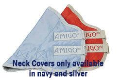 HW Amigo Insulator Hood Best Price