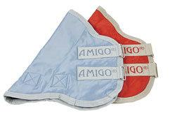 Amigo by Horseware Insulator Horse Blanket Hood Best Price