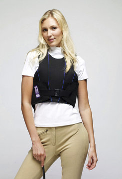 Airowear Teen/Child Surevest Protective Vest Best Price
