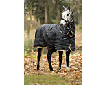 Rhino Plus by Horseware Medium Weight Turnout Horse Blanket