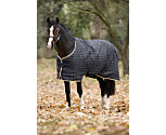 Rhino by Horseware Original Medium Weight Turnout Horse Blanket