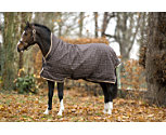 Rhino by Horseware Wug Turnout Horse Blanket Light