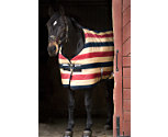 Rambo by Horseware Newmarket Stable Blanket