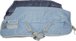 Amigo by Horseware Horse Stable Blanket Heavy