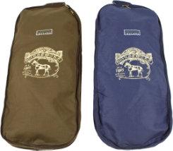 Horseware Newmarket Garment Bag Best Price