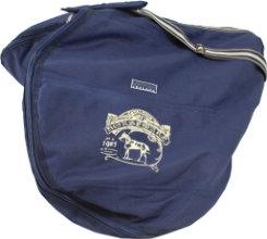 Horseware Newmarket Saddle Bag Best Price