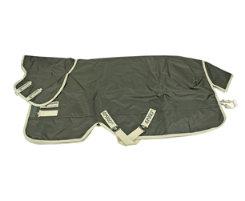 Amigo by Horseware XL Lite Turnout Horse Blanket Best Price
