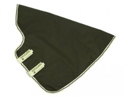 Amigo by Horseware XL Light Weight Neck Cover 2010 Best Price