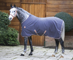 Rambo by Horseware Helix Sheet/Cooler Best Price