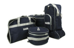 Amigo Luggage Set for Rider Best Price