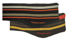 Horseware Newmarket Headband with Ear Warmers Best Price