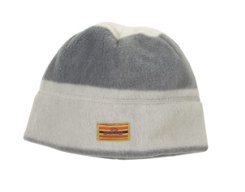 Horseware Newmarket Striped Fleece Hat Best Price