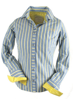 Horseware Ladies Sandown Shirt Best Price