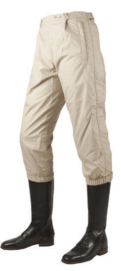 Horseware Tally Ho Unisex Waterproof Overtrousers Best Price