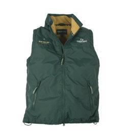 Horseware Adult Team Ireland Corrib Vest Best Price