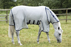 Amigo by Horseware Bug Buster Sheet 2011 Best Price