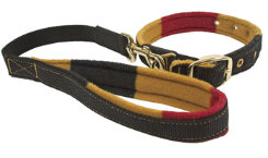 Rambo by Horseware Dog Lead Best Price