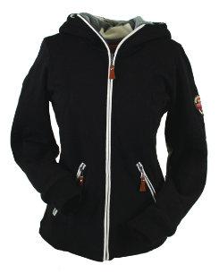 Horseware Ladies Newmarket Reversible Sweatshirt Best Price