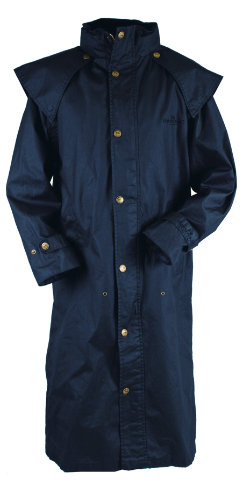 Horseware Unisex Galway Coat Best Price
