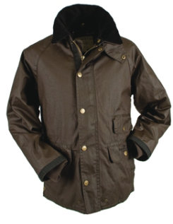 Horseware Unisex Carlingford Jacket Best Price