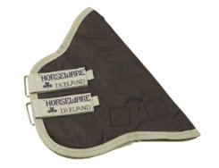 Amigo by Horseware Bravo 12  Medium Weight Neck Cover Best Price