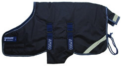 Amigo by Horseware Midweight Foal Turnout Blanket Best Price
