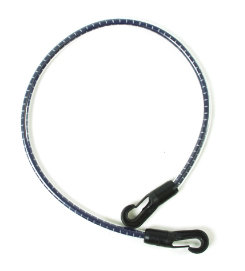 Rambo by Horseware Elasticized Bungee Cord Best Price