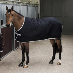 Horze Down and Under Heavyweight Stable Blanket Best Price