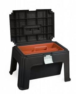 Horze Multi-Purpose Grooming Box Best Price