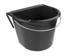 Finn-Tack Feed Tub with Handle Best Price