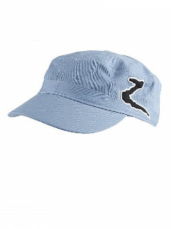 Horze Ladies Rhea Cap Best Price